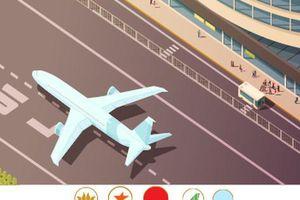 Thị trường hàng không Việt Nam hiện ra sao?