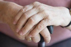 Dân số già - 'cơ hội' của Châu Âu?
