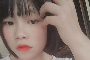 Xin bà 200.000 đồng xuống Hà Nội tìm mẹ, cô gái trẻ bỗng mất tích