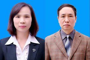 Vụ gian lận điểm thi THPT quốc gia ở Hà Giang: TAND trả lại hồ sơ, yêu cầu điều tra bổ sung