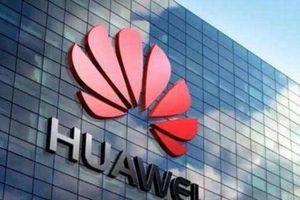 Huawei sẽ đầu tư 3,1 tỷ Đô-la Mỹ vào Italy, sa thải 1000 người tại Mỹ