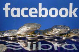 Facebook sẽ không cung cấp Libra cho đến khi các nhà quản lý hài lòng