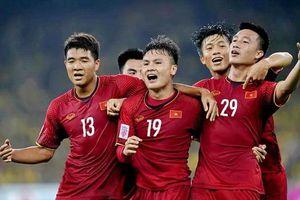 Một mình 'Messi Thái' đắt giá hơn toàn bộ đội tuyển Việt Nam!