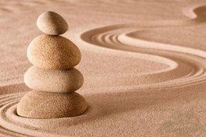 Làm sao để vượt qua 3 cái khổ trong cuộc đời?