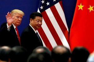 Mỹ tìm cách đưa Trung Quốc vào thỏa thuận hạt nhân mới với Nga