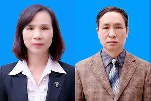 Gian lận thi cử tại Hà Giang năm 2018: Tòa trả hồ sơ, yêu cầu điều tra bổ sung