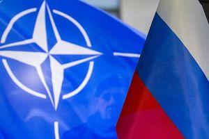 Truyền thông Đức loan tin khả năng Nga 'đánh úp'