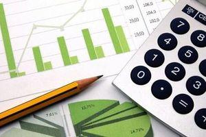 Kế toán tài sản sinh học theo chuẩn mực kế toán quốc tế tại Việt Nam