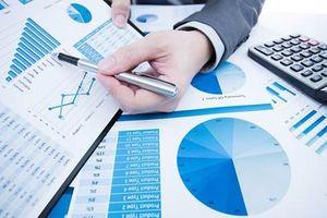 Tiến độ thoái vốn, cổ phần hóa doanh nghiệp mới đạt 1/3 kế hoạch