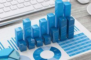 Xét đoán nghề nghiệp đối với kiểm toán viên khi doanh nghiệp áp dụng IAS/IFRS