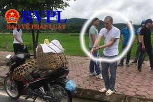 Vụ nữ sinh giao gà: 'Cận cảnh' tội ác của Lường Văn Hùng