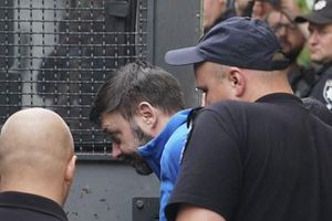 Nga và Ukraine đẩy nhanh thỏa thuận trao đổi tù nhân