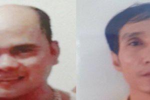 Chi 'mạnh tay' tại quán massage, 2 thanh niên bị bắt giữ vì dùng tiền giả