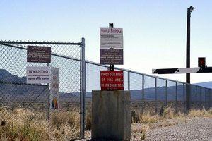 Không quân Hoa Kỳ tuyên bố sẵn sàng bảo vệ Khu vực 51 trước đe dọa 'tấn công' của cộng đồng mạng