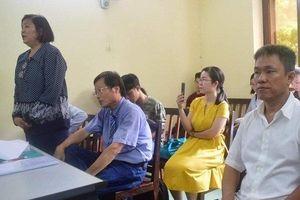 Tranh chấp bản quyền truyện tranh Thần đồng đất Việt: Sau 12 năm, 'bà chủ' đã ra tòa đối chất với họa sĩ Lê Linh