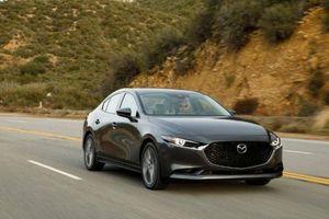 Mazda3, Mazda6 và CX-5 có phải triệu hồi tại Việt Nam?