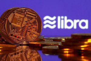 Facebook hứa không ra mắt chính thức Libra cho đến khi được cho phép