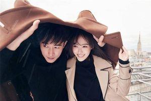 La Tấn sáng tạo thêm cho poster để tuyên truyền phim mới giúp Đường Yên, mong muốn được vợ cho thêm tiền tiêu vặt