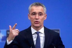 NATO lại đe dọa trừng phạt Nga nếu không tuân thủ hiệp ước INF