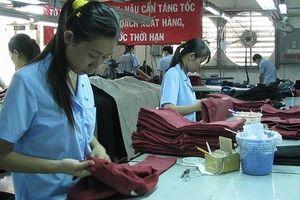 TP. Hồ Chí Minh tăng cường hỗ trợ doanh nghiệp trong các tháng cuối năm