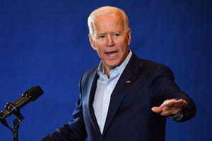 Quốc tế nổi bật: Nước cờ táo bạo của ông Joe Biden