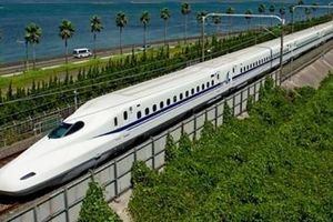 Đường sắt cao tốc Bắc Nam: Vẫn 'nhùng nhằng' phương án đầu tư