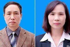 Tòa án yêu cầu điều tra bổ sung vụ gian lận điểm thi THPT ở Hà Giang
