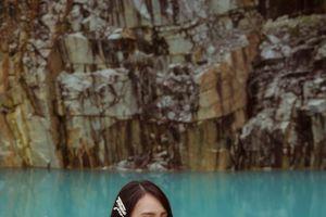 Quán quân Vietnam Idol Nhật Thủy ra MV sau thời gian dài 'mất tích'