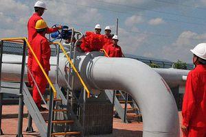 Malaysia tịch thu hơn 240 triệu USD từ nhà thầu Trung Quốc