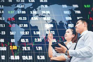Giảm tỷ lệ vốn ngắn hạn cho vay trung, dài hạn: 'Cái khó ló cái khôn'
