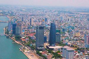 Thanh tra Chính phủ làm việc với Đà Nẵng về sai phạm đất đai