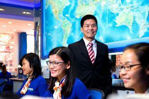 Vietravel Airlines muốn bay charter, cất cánh tháng 10/2020