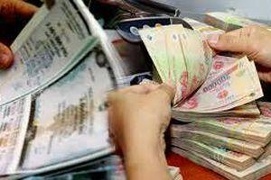 Giao kế hoạch đầu tư vốn ngân sách trung ương cho Bộ Giao thông vận tải