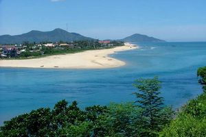 Thừa Thiên-Huế triển khai nhiều dự án phục hồi hệ sinh thái biển