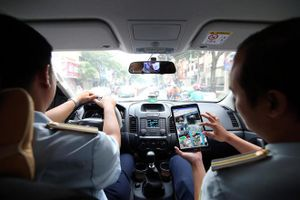 TP.HCM đặt mục tiêu 100% người dân sử dụng smartphone