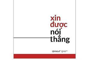 Giáo sư Hoàng Tụy: Một góc nhìn!