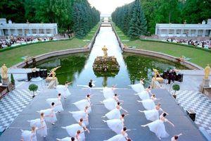 Tại sao du khách nên đến thăm Nga ít nhất một lần trong đời