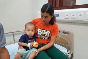 Nghi vấn đầu độc bằng thuốc sâu ở Phú Thọ: Người vợ tiếp tục nhập viện