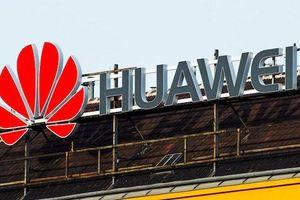 Tới khi nào Huawei mới hết phụ thuộc vào Mỹ?