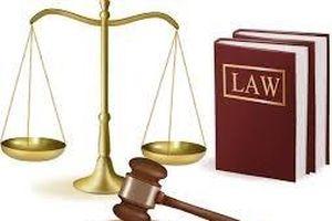 Xử lý tài sản do phạm tội mà có đã mang đi trả nợ: giải quyết như thế nào cho đúng?