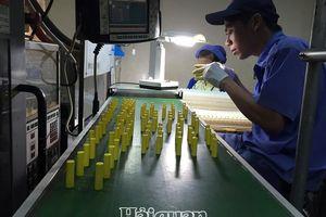 Thương mại Việt Nam vẫn có triển vọng lạc quan