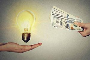 5 mẹo tiết kiệm điện siêu đỉnh, hóa ra nhà nào cũng mất tiền oan mà không biết
