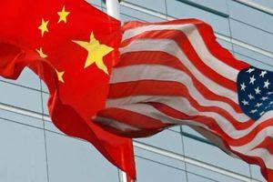 Trung Quốc lên tiếng sau khi Tổng thống Mỹ đe dọa gia tăng sức ép thương mại