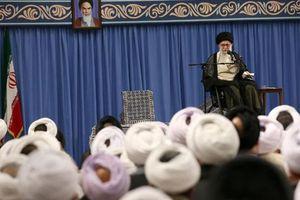 Thông điệp trái chiều của Mỹ và Iran về thỏa thuận hạt nhân