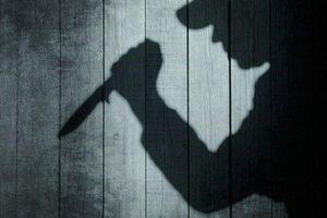 Điều tra vụ nam thanh niên mất mạng vì can ngăn đôi vợ chồng đánh nhau