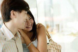 Người yêu có thai, tôi vui mừng đòi cưới thì nhận lại câu trả lời phũ phàng cùng thái độ khó hiểu của cô ấy
