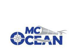 Công ty MC Ocean Việt Nam dừng hoạt động bán hàng đa cấp