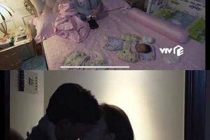 Thu Quỳnh sợ xem 'Về nhà đi con' vì hoàn cảnh Thư giống mình ngoài đời?
