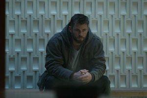 Marvel xác nhận Taika Waititi sẽ đạo diễn phần phim 'Thor 4'!