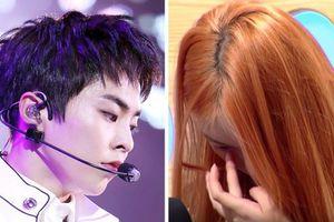 Nữ sinh người Hàn bị gia đình chỉ trích trên TV vì quá mê thần tượng K-Pop, câu chuyện thật ra như thế nào?